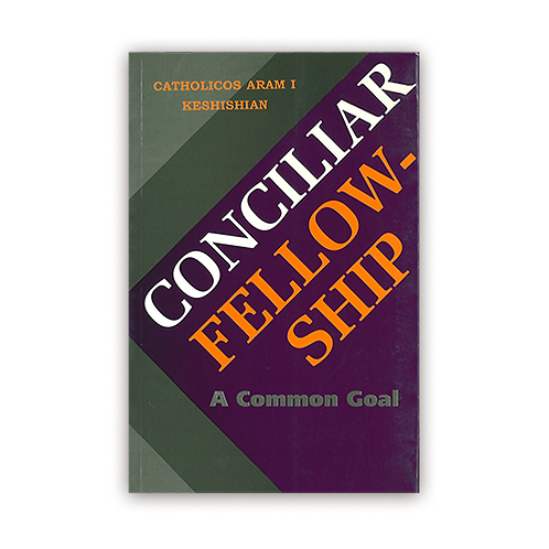 Conciliar Fellowship - A Common Goal