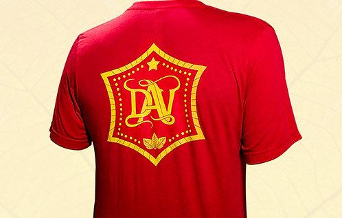 DAV T-Shirt