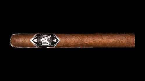 Mestizo - Corona 6x42