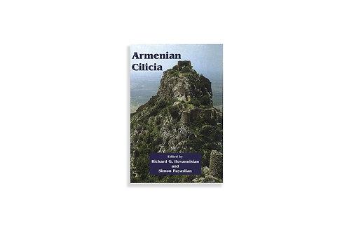 Armenian Cilicia