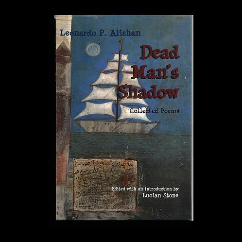 Dead Man's Shadow