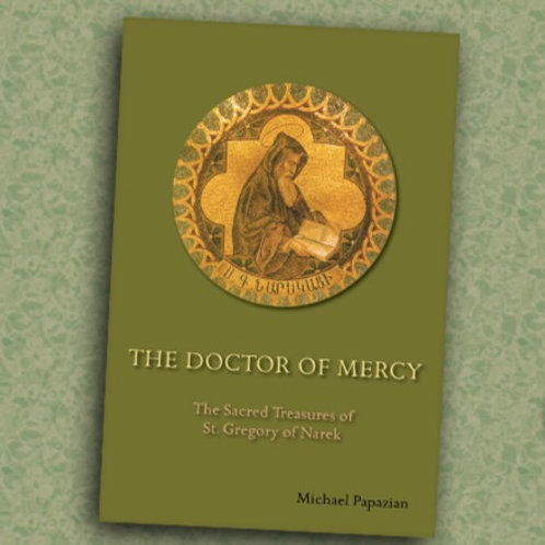 The Doctor of Mercy