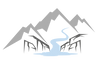 logo-small.png