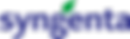 logo-cmyk-highres.png