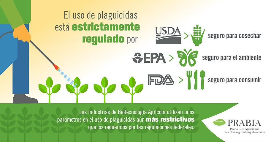 Regulación_y_Plaguicidas_2019.jpg