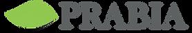 LOGO PRABIA FINAL_Logo Prabia Color.png