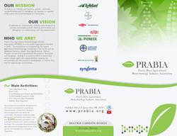 PRABIA BROCHURE_8.5x11_trifold-1