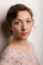 MagdalenaHoller_Portrait.jpg