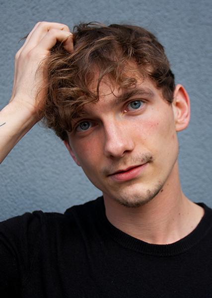 Tobias Ziegler.png
