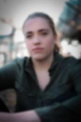 Hannah Klaes Portrait.jpg