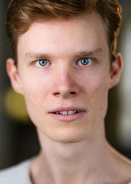 Fabian Wittkowski_Portrait.jpg
