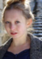 Anna Tripp