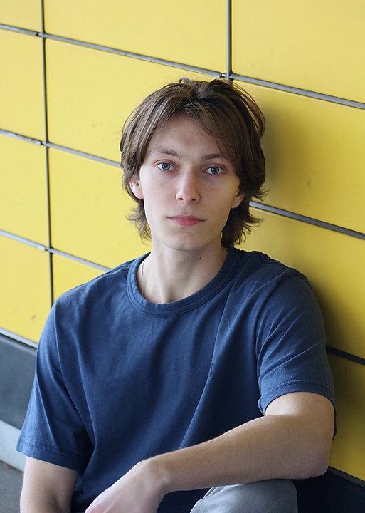 Florian Andreas Fischbach.JPG