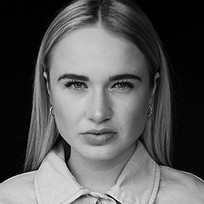 Kupfner Anna-Maria