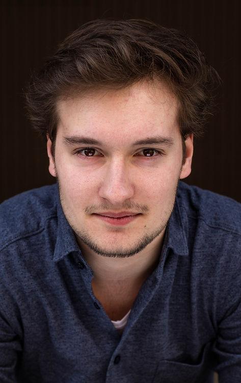 Oliver Mirwaldt.jpg