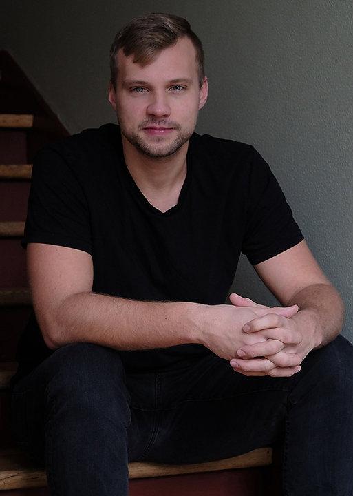 Benedikt Schulz.jpg