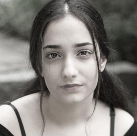 Rozama K.