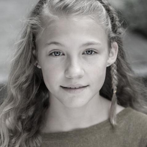 Lucia B.