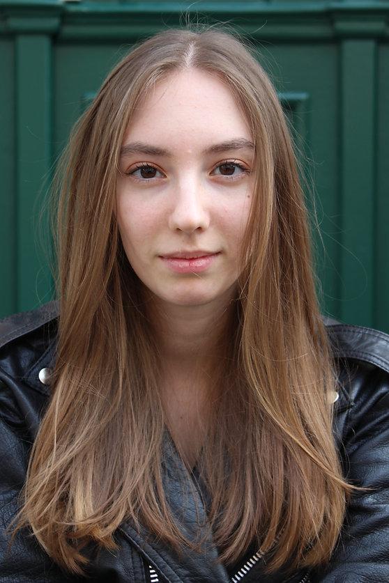 ElisabethMayr.JPG
