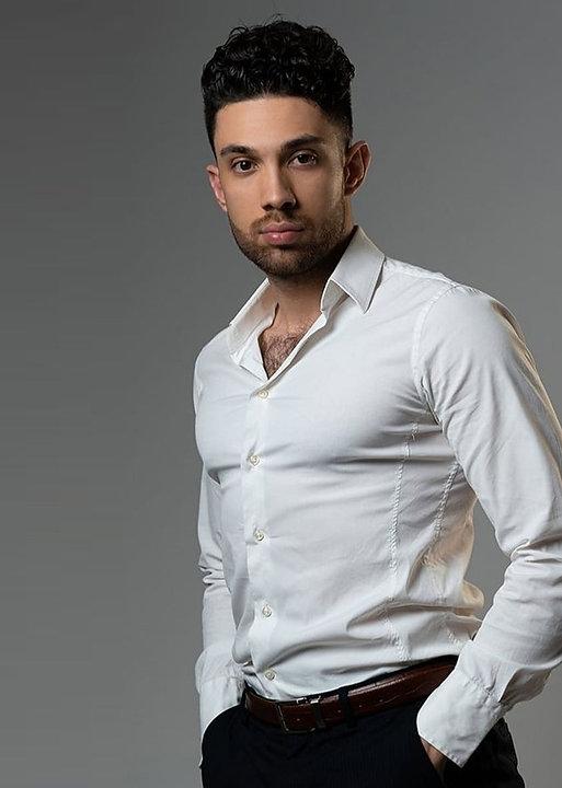 Zeyin Aly Schauspieler.jpg