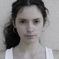 Julia Marie G.