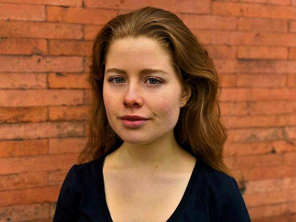 Mia_Müller.jpg
