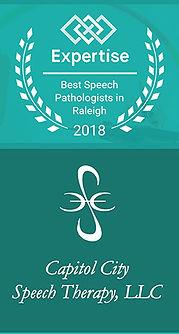 best-speech-pathologist-in-raleigh.jpg