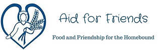 Aid for Friends banner-1.png
