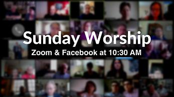 Sunday-Worship-2.png