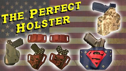 perfect holster.jpg