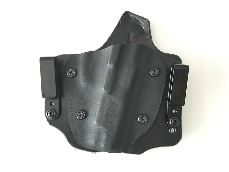 """""""The Baron"""" Hybrid IWB - Solid Color"""