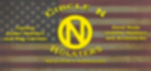 Circle-N-Holsters Banner