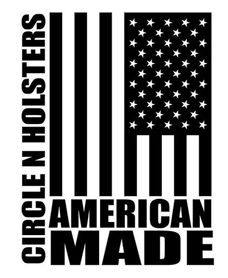 American Made Shirt