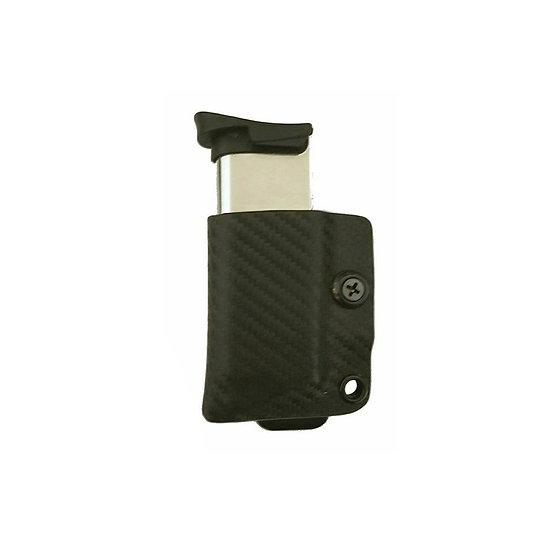 Kydex Single Mag Carrier - Premium Pattern