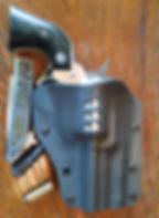RUGER KYDEX.jpg