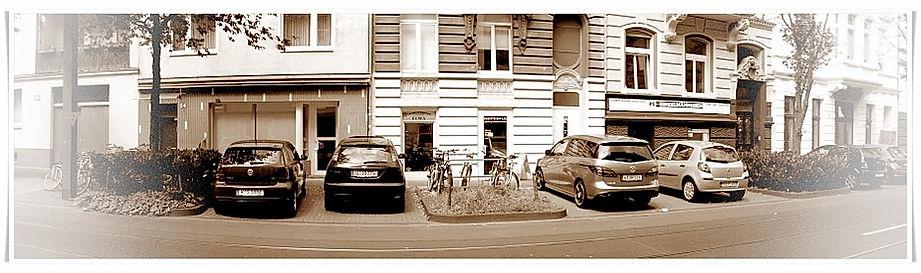 ELWA Übersetzungsteam Köln