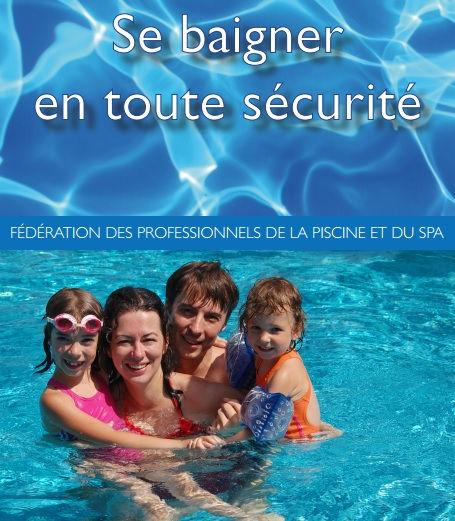 Prévention des noyades, se baigner en toute sécurité