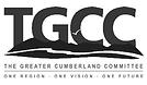TGCC b&W.png