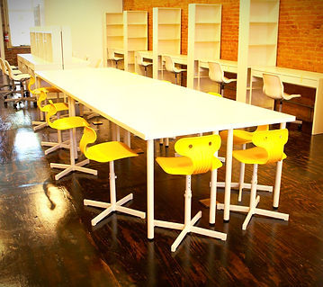 Shared Desk_edited_edited.jpg