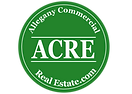 acre logo 2.png