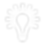 lightbulb-png-835 (1).png
