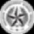 HISD_seal-refresh-3D-Gray.png