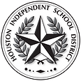 HISD_seal-refresh-3D-Gray.png