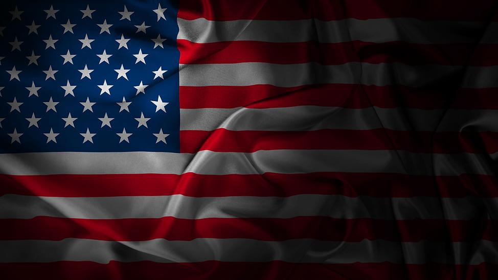 Walk Across America Banner.002.png