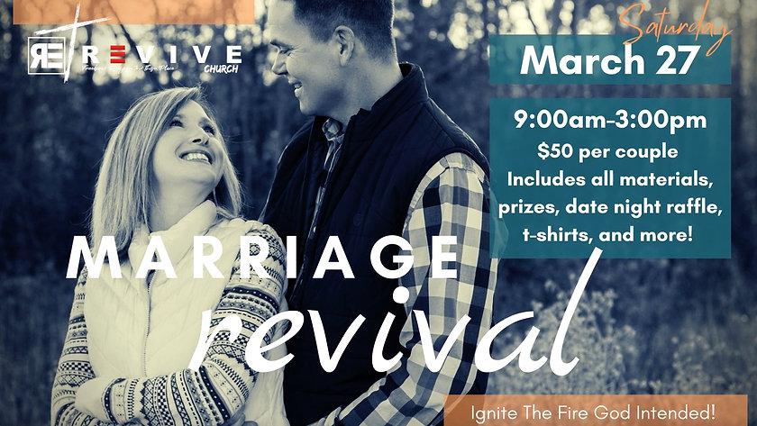 Marriage Revival Promo Image.jpg