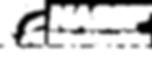 NASSP_Logo_2014_Rev.png