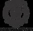 Logo Vetor Poli-USP.png