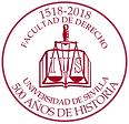 Logo Fadir Sevilla.png