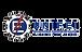 _edc2019_img_logos_unifei.png
