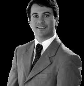Eduardo%20Viana%20Portela%20Neves%20(1)_